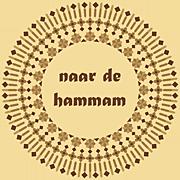 Omouna hammam