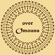 Visie Omouna