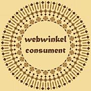 Omouna winkel consumenten