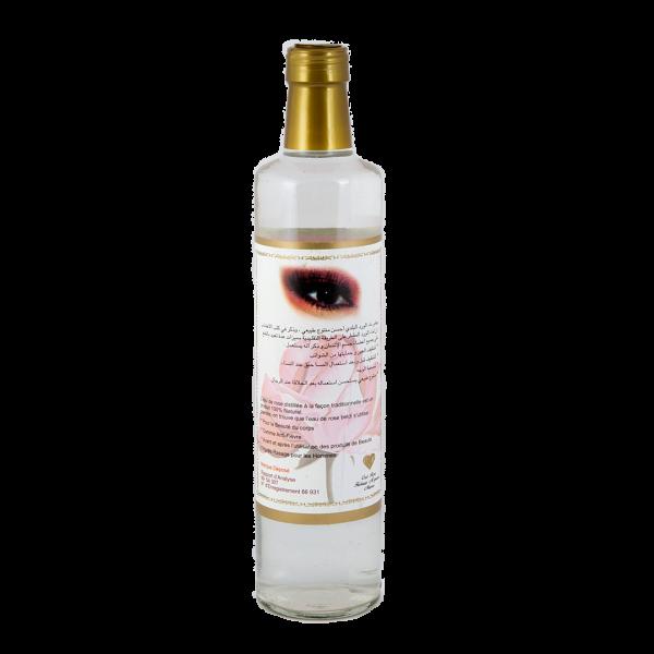Rozenwater 500 ml