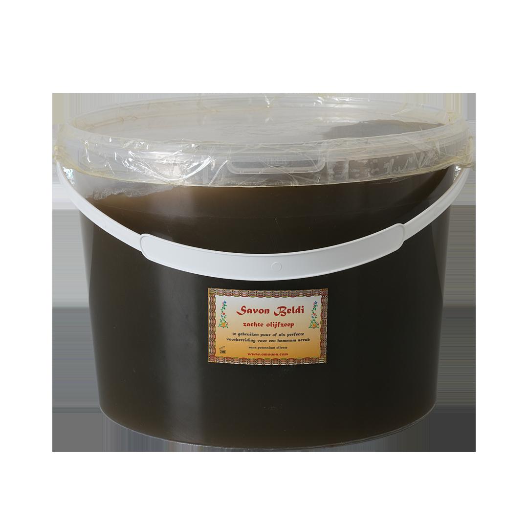 olijfzeep-savon-beldi-DSC5324