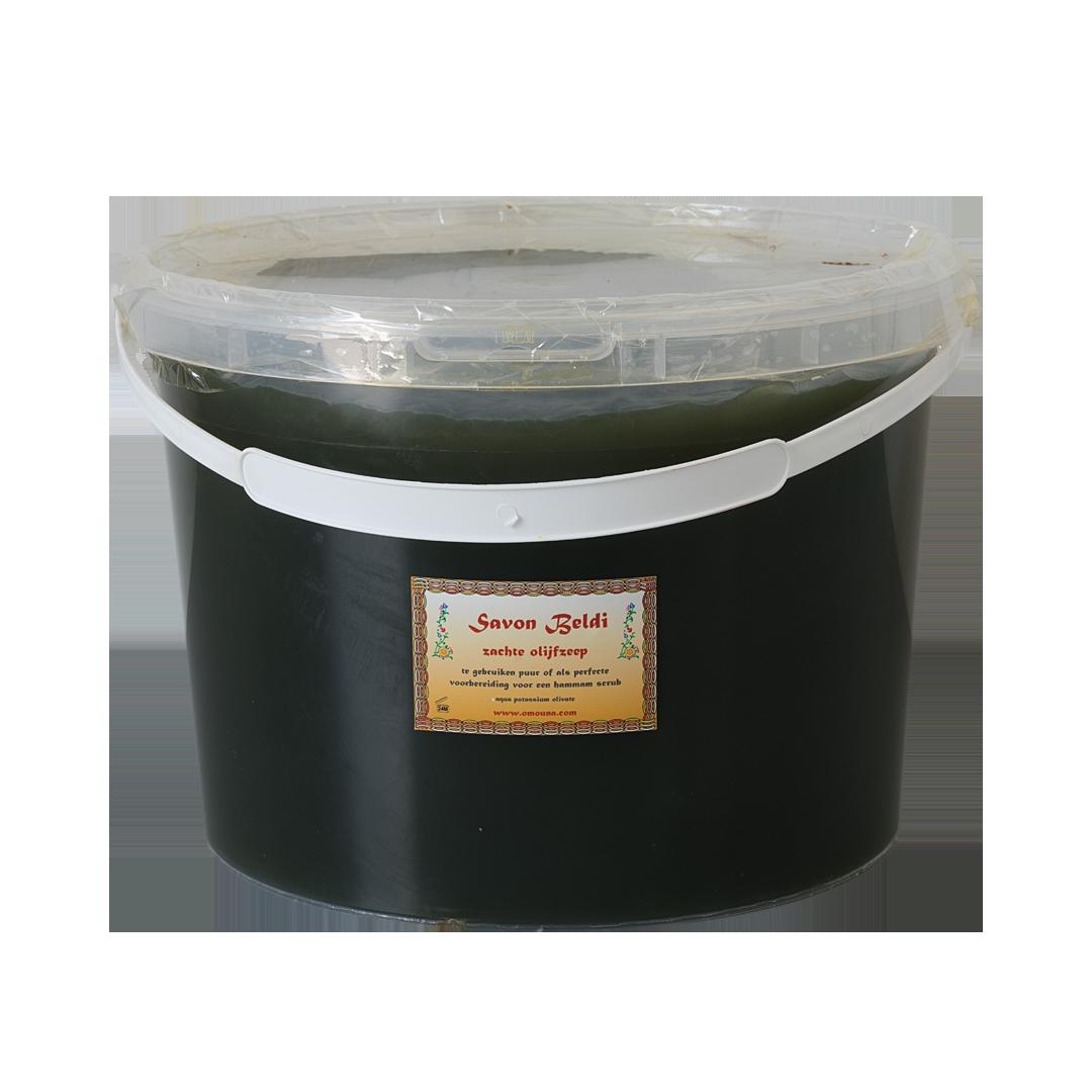 olijfzeep-savon-beldi-DSC5327