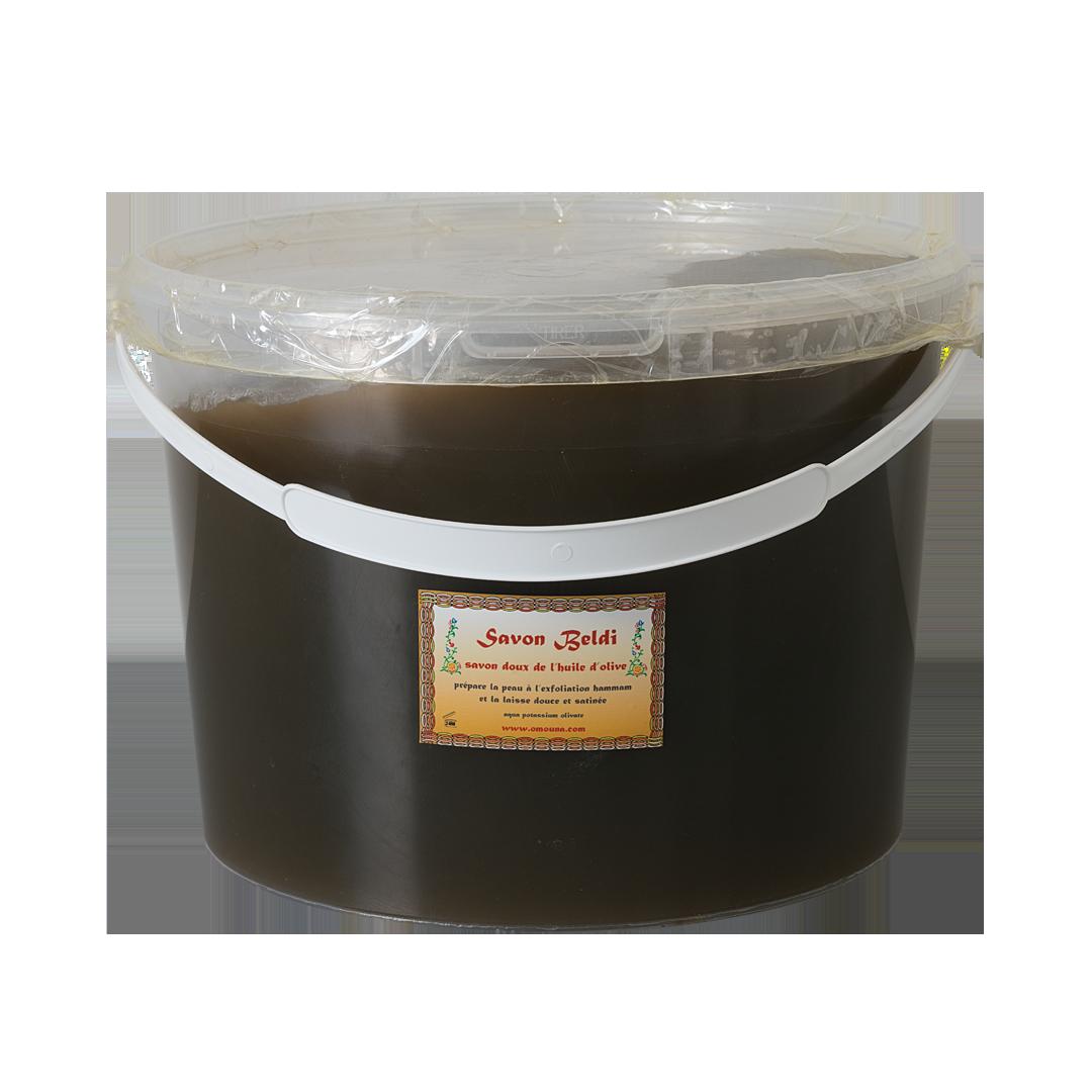 savon-d'olive-beldi-DSC5325