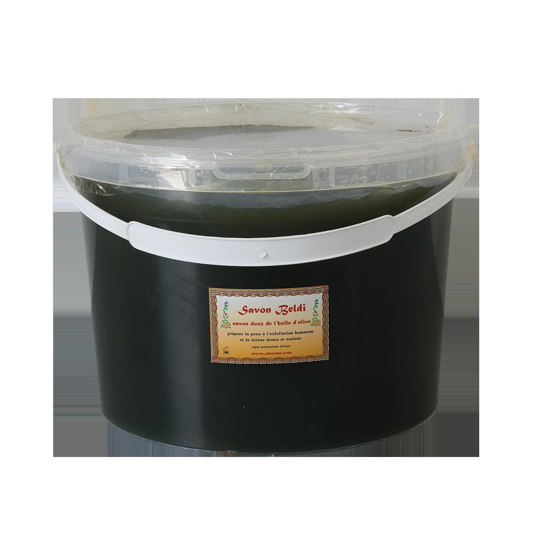 savon-d'olive-beldi-DSC5326