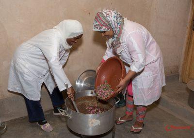 omouna-marokko-2016-IMG_1680